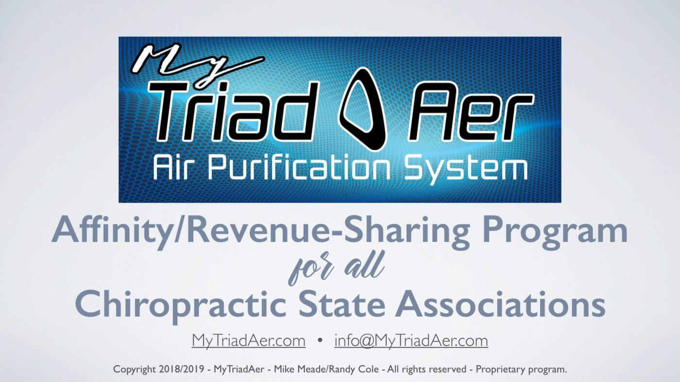 Triad-Aer-Affinity-Revenue-Program.001