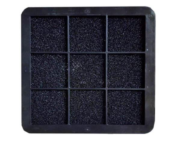 electrostatic-filter-600x400
