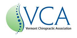 Vermont-Chiropractic-Association