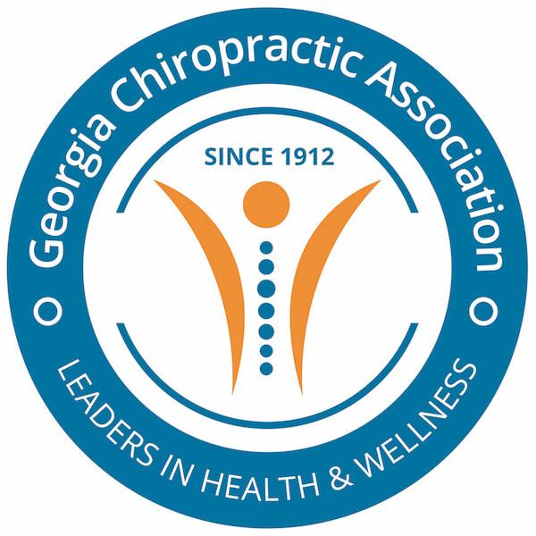 georgia-chiropracti-aassociation-logo