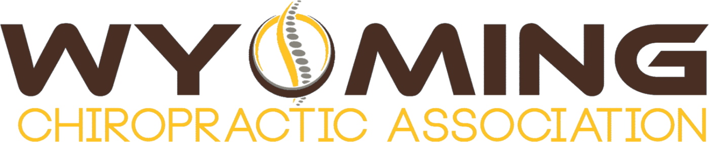wyoming-chiropractic-association-logo