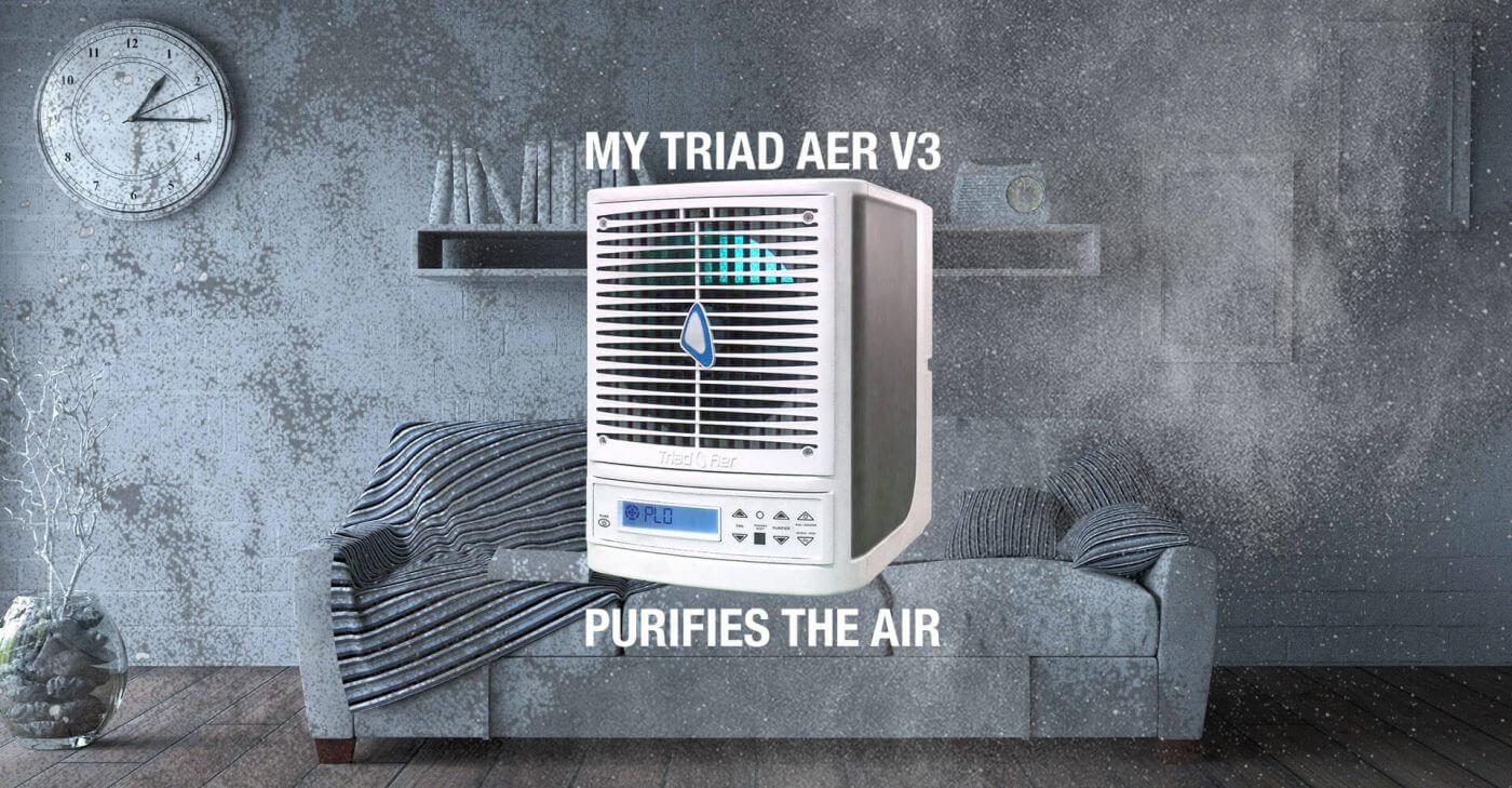 my-triad-aer-v3-purifies-the-air