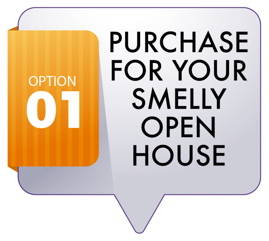 option-01-realtor-buys-for-smelly-open-house
