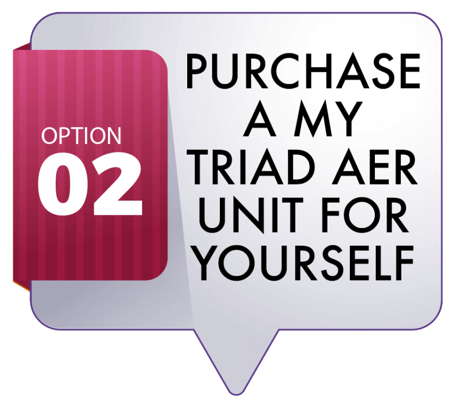 option-02-realtor-buys-my-triad-aer-for-themselves