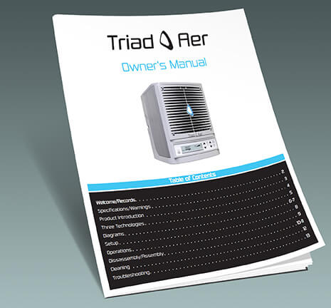 Triad-Aer-V3-Manual-465-pixel