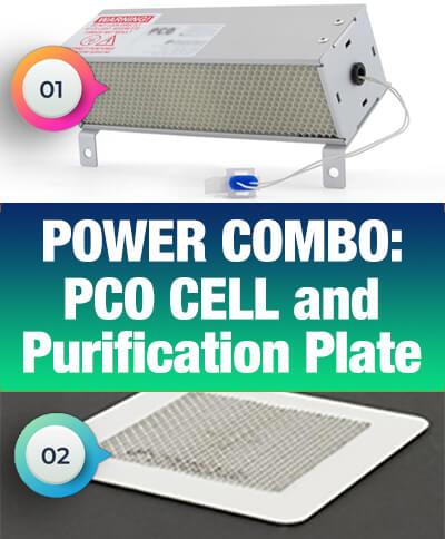 POWER-COMBO-450pixels