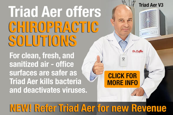 triad-aer-chiropractic-solutions-with-Shield-Aer