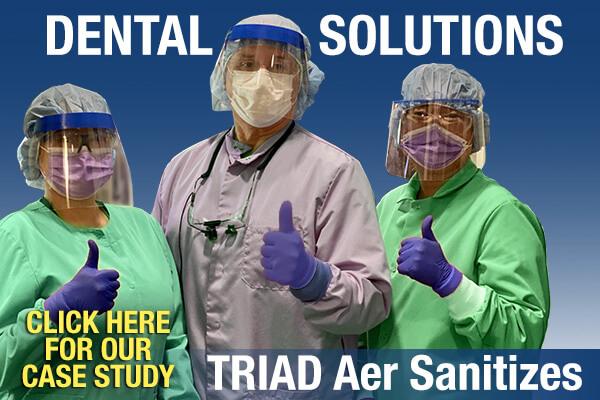 triad-aer-dental-soultions-my-triad-aer