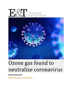 ozone-gas-found-to-neutralize-coronavirus