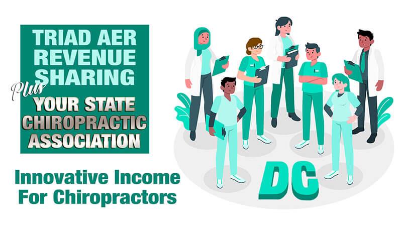 Revenue-Share-Program-Thumbnail