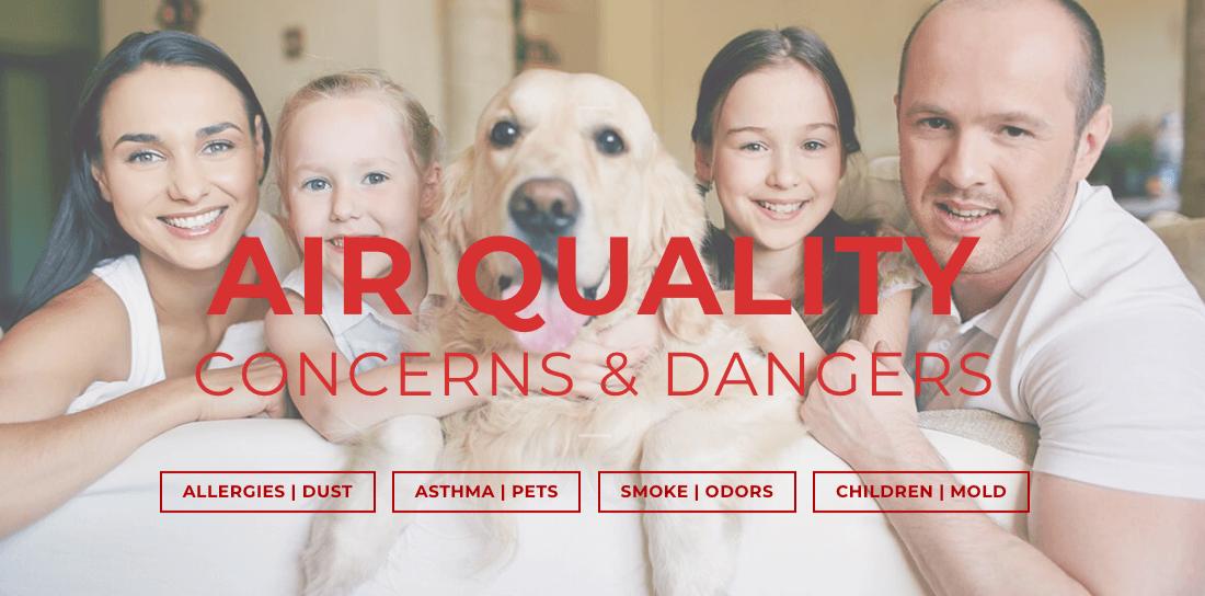 family-with-dog-my-triad-aer